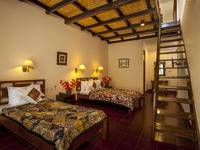 Ubud Inn Resort and Villas Bali - Superior Room Regular Plan