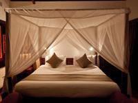 Villa Casis by Nagisa Bali Bali - One Bedroom Villa with Private Pool  Regular Plan