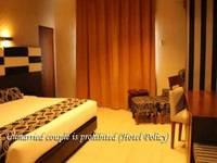 Hotel Gren Alia Cikini Jakarta - Standard Room Regular Plan