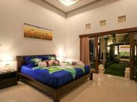 Asli Bali Villa Bali - Deluxe Room Last Minute Offer!