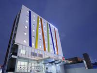 Amaris Hotel Tebet Jakarta di Jakarta/Tebet