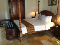 Lorin Belitung Hotel Belitung - Deluxe Room Regular Plan