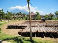 Hotel Uyah Amed Spa & Resort di Bali/Amed