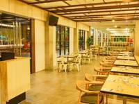 Evo Hotel Pekanbaru di Pekanbaru/Marpoyan Damai