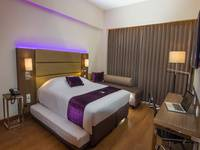 Premier Inn Surabaya� - Family Room Regular Plan