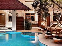Wida Hotel di Bali/Legian