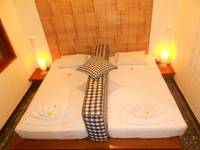 Wida Hotel Bali - Deluxe Room Room Only Regular Plan