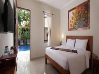 Nesa Sanur Bali - Standard Room Only Basic Deal Discount 40%