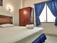 Hotel New Idola Jakarta - Superior Regular Plan