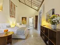 Villa Kresna Bali - Two Bedroom Private Pool Villa Last Minute Deal