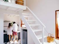 Villa Kresna Bali - Loft villa with garden view breakfast Regular Plan