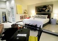 Villa Kresna Bali -  Club Suite with Pool View Last minute 7