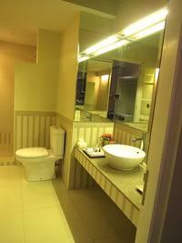 Villa Kresna Bali - Club Two Bedroom suite with Rooftop Garden Last minute 7