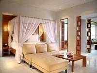The Samaya Seminyak Bali Bali - One Bedroom Royal Courtyard Villa Regular Plan