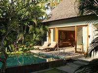 The Samaya Seminyak Bali Bali - One Bedroom Royal Courtyard Villa Last Minutes 30%