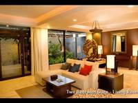 Le Grande Bali - Two Bedroom Suite Room Only 10% off min stay 2 night