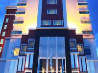 Swiss-Belhotel Ambon di Ambon/Ambon