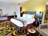 Swiss-Belhotel  Ambon - Grand Deluxe Regular Plan