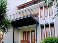Villa Dago Mawar Syariah Bandung - Villa 3 Bedroom #WIDIH - Pegipegi Promotion