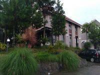 Alana Family Villa di Garut/Tarogong Kidul