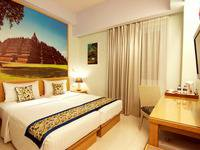 The Rhadana Kuta Bali - Business Room Only Basic Deal Discount 48%