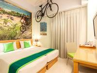 The Rhadana Kuta Bali - Premium Room Only Basic Deal