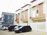 Jardin Smart Residence di Malang/Lowokwaru