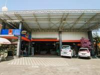 New Cahaya Hotel Syariah di Surabaya/Surabaya Airport