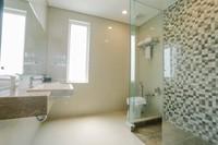 Primebiz Hotel Surabaya Surabaya - Superior King - Room Only Regular Plan