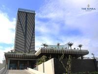 The Rinra Makassar di Makassar/Makassar