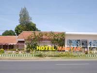 Manyar Garden Hotel di Banyuwangi/Banyuwangi