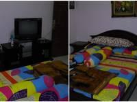 Homestay Villa Jambu 1 Malang - 3 Bedroom Reguler Plan
