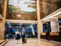 Sahid Batam Centre Hotel & Convention Batam - Special Offer Adjoining 2 Modern Deluxe Room Regular Plan