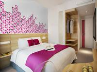 favehotel Subang - Standard Room Only Regular Plan