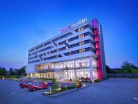favehotel Subang di Subang/Subang