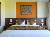 Plataran Ubud - Superior Room Only Minimum Stay 3 Days 20%