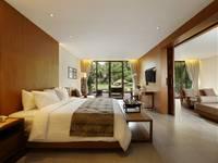 Plataran Ubud - Junior Suite Room Minimum Stay 3 Days 20%
