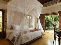 Plataran Ubud - Plunge Pool Villa Promo 10% Off