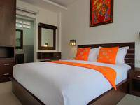 LOTUS Tirta Seminyak  Bali - Standard Pool Access HOT DEAL  PACKAGE