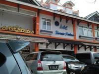 Hotel Kurnia Perdana di Bandar Lampung/Bandar Lampung