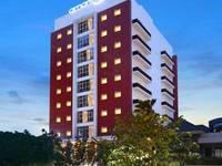Amaris Hotel Margorejo Surabaya di Surabaya/Wonocolo