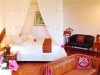 Parai Beach Resort and Spa Pangkalpinang - Suite Room Oktoberfest