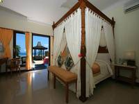 Istana Pool Villas & Spa Bangka - One Bedroom Villa with Pool Special Offers on September