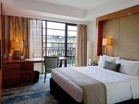 Aryaduta Medan - Grand Deluxe Room Exclusive Promotion