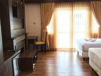 Royal Darmo Malioboro Hotel Yogyakarta - Superior Twin Bed - with Breakfast Regular Plan