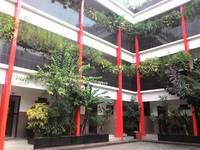 Hotel Surakarta 1 di Tulungagung/Tulungagung
