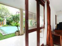 Villa Puriartha Bali - Suite Pool View with Breakfast Last Minute Deal