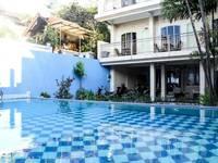 Balita Beach Inn di Bali/Kuta