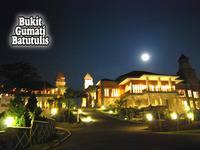 Bukit Gumati Hotel di Bogor/Bogor Selatan