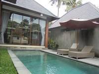 Umae Villa Bali - One Bedroom - Private Pool Viila Special Promo - Non Refund